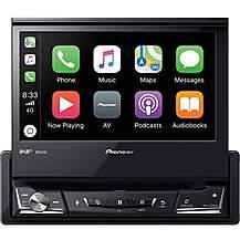 Pioneer AVH-Z7200DAB Car Stereo