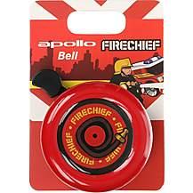 image of Apollo Firechief Bike Bell