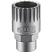 image of Super B Bottom Bracket Remover ISIS-20 Truvativ
