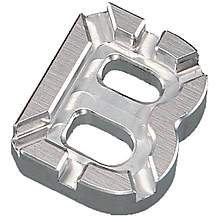 image of Super B Spoke Key 'B'