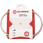 image of Clarks Universal Inner Bike Gear Cable