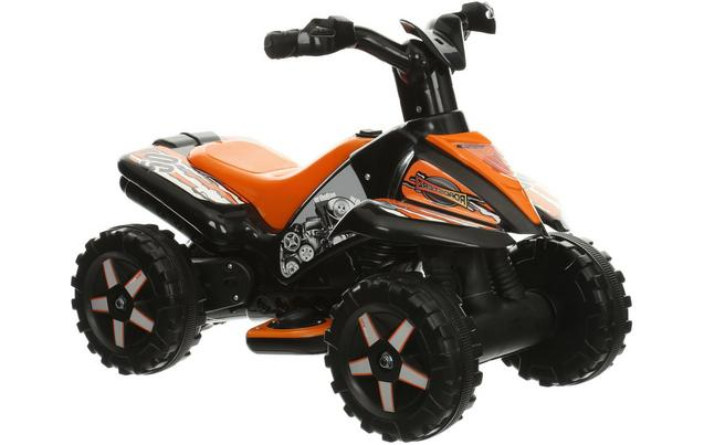 v the rhamazoncouk murcielago licensed s powered battery officially download lamborghini insane ripx hp quad bike