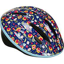 image of Apollo Petal Kids Helmet (48-52cm)