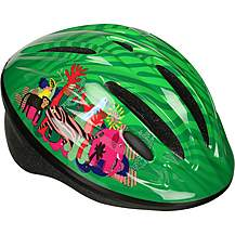 image of Apollo Jungle Kids Helmet (48-52cm)