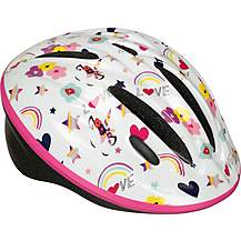 image of Apollo Twinkles Kids Helmet (48-52cm)