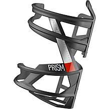 image of Elite Prism Carbon Left Hand Side Entry Bottle Cage
