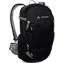 image of Vaude Splash 20+5 Hydration Pack