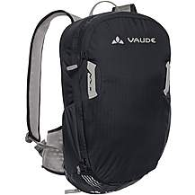image of Vaude Aquarius 9+3 Hydration Pack