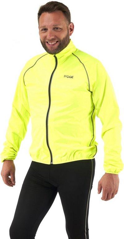 Ridge Unisex Jacket