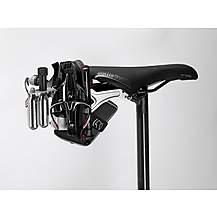 image of Elite Skekane Rear Mounting System