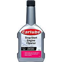 image of Carlube Stop-Start Engine Cleaner Diesel