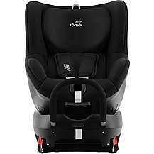 image of Britax Romer DUALFIX 2 R Car Seat