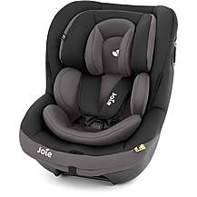 image of Joie i-Venture Group 0+1 Baby Car Seat - Ember