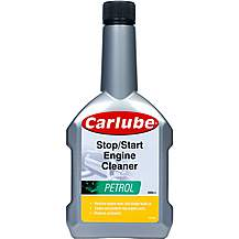 image of Carlube Stop-Start Engine Cleaner Petrol