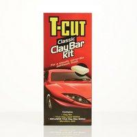 T-Cut Clay Bar Kit