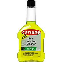 image of Carlube Petrol Injector Cleaner Double Concentrate