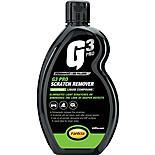 Farecla G3 PERMANENT Scratch Remover Liquid 500ml