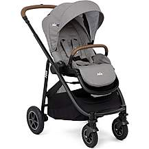 image of Joie Versatrax Pushchair