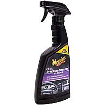 image of Meguiars Quik Interior Detailer 473ml