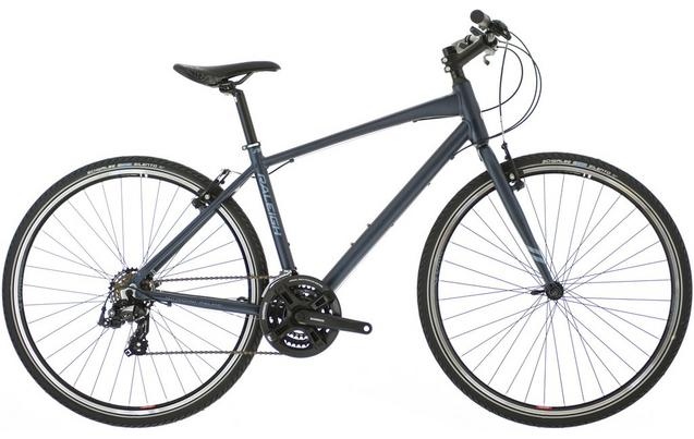 44cc50d1b79 Raleigh Strada 1 Mens Hybrid Bike 2...