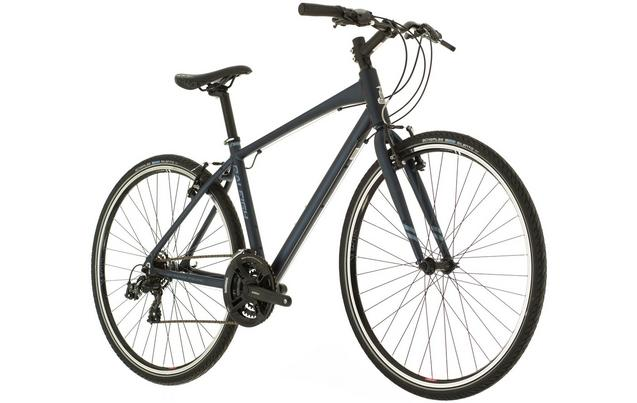 7e90ee94ee6 Raleigh Strada 1 Mens Hybrid Bike 2016 - 14  034