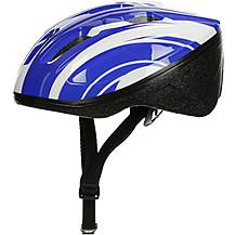 image of Halfords Essential Helmet