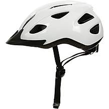 image of Halfords Sport Helmet
