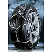image of Snow Chains Size 15