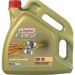 Castrol Engine Oil - 0W30