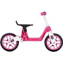 Xxootz Folding Balance Bike