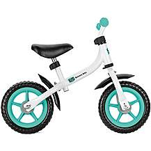 image of XOOTZ Balance Bike