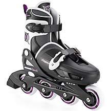 image of XOOTZ Inline Skates - XZ400P