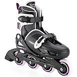 XOOTZ Inline Skates - XZ400P