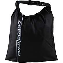image of OverBoard Waterproof Dry Pouch