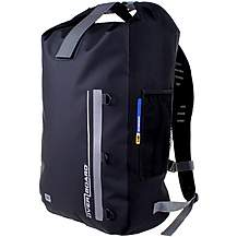 image of OverBoard Classic Waterproof Backpack 30 Litres