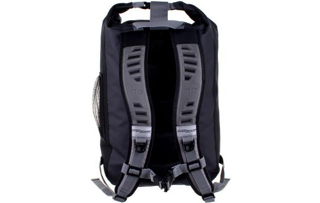 2d087cd3ca11 OverBoard Classic Waterproof Backpack 30 Litres
