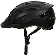 image of Halfords Trail Helmet