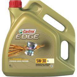 Castrol Engine Oil - 5W30