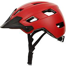 image of Halfords Descent U Helmet (55-61cm)