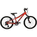 """Voodoo Sobo Mountain Bike - 20"""" Wheel"""