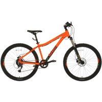 Voodoo Nzumbi Junior Mountain Bike   13 Inch Frame