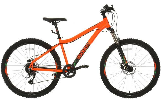 Voodoo Nzumbi Mountain Bike - 26\