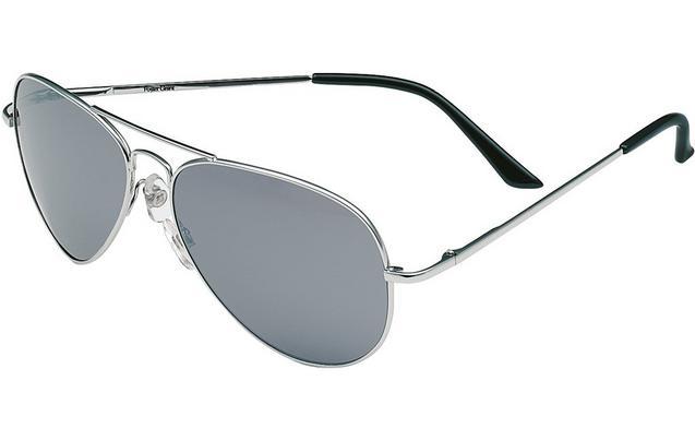 Foster Grant Sunglasses - Dude