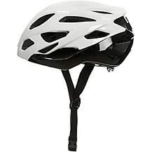image of Halfords Road Helmet