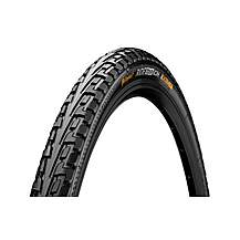"image of Continental Ride Tour 26 x 1.75"" Bike Tyre"