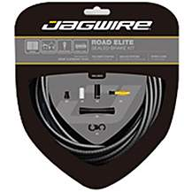 image of Jagwire Elite Road Brake Cable Kit