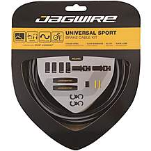 image of Jagwire Universal Sport Brake Cable Kit