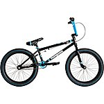 "image of Mongoose Switch R50 BMX Bike - 20"" Wheel"