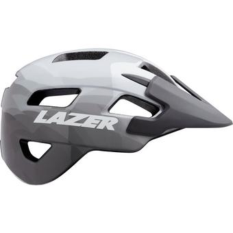 Giro Indicator Transfer Aftermarket Helmet Replacement Foam Pads Cushions Bike