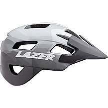 image of Lazer Chiru Helmet